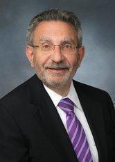 Steven Kalish