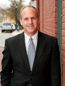 Steven Shapiro