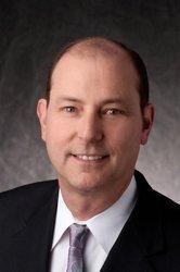Steven J. Schupak