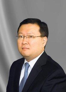Sung-Hoon Kim