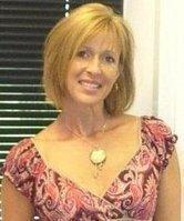 Susan Caudle
