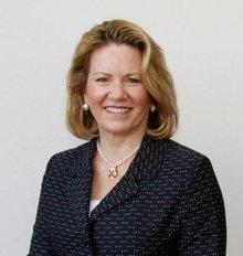 Susan Kudla Finn