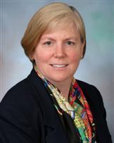 Susan Parker Bodine