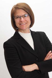 Susan Pelczynski
