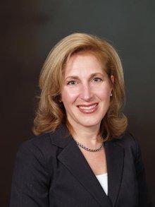 Susan Segar