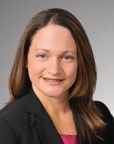 Susie Kleinman