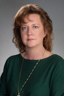 Sylvia Setash