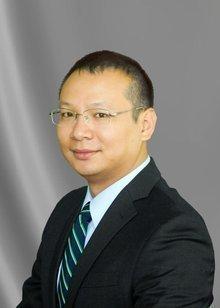 Tang (Oliver) Tang, PhD
