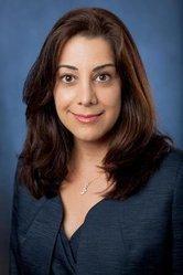 Tania Hanna
