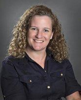 Tara McCarthy