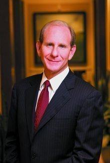 Theodore Leopold