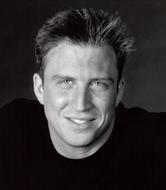 Thomas Geyer