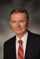 Thomas R Gilbert, Ph.D.