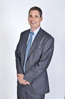 Tim Helmig