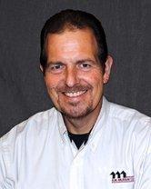Tim Schwab