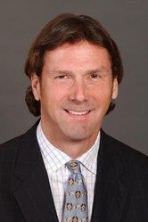 Timothy Watkins