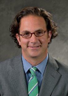 Toby Bozzuto