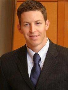 Todd Canni