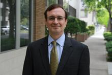 Todd Gaziano