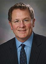 Todd Metz