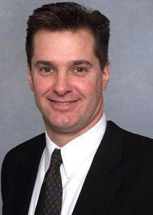 Todd Walters