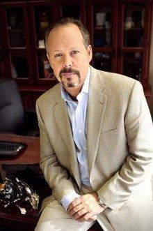 Tony Jimenez