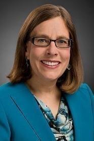 Tracy Velazquez