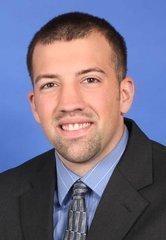 Tyler Moyer