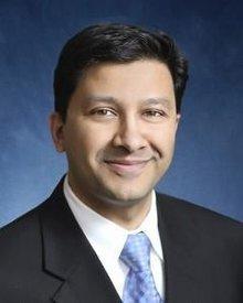 Vishal Agrawal