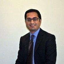 Waheed Hassan