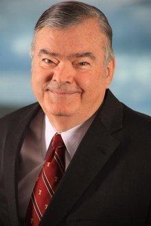 Walter E. Laake, Jr.