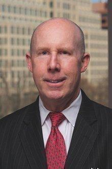 Warren Nowlin