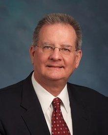 Warren Lee Lewis
