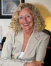 Wendy Scott Keeney