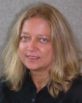 Wioletta Szostek