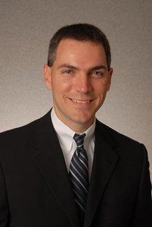 Zachary D. Kates