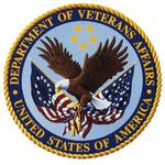 Second Veterans Affairs official resigns after conference overspending