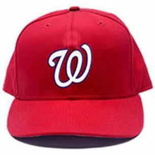 The Washington Nationals and MASN have been negotiating for months without success on a new rights fee, as the club holds the right to seek a reset every five years.