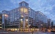 Lease Renewal finalist: Gibson, Dunn & Crutcher LLP at Washington Square