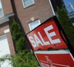 Twins Cities pending home sales drop 17.6% in March