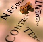 Riggleman, debt ceiling put focus on art of negotiation