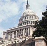 Senate, House avert shutdown —for now
