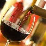 Messina Hof wines could soon be stocked on more shelves