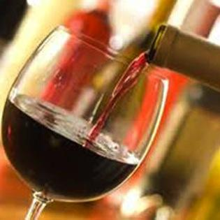 Messina Hof wines will be sold across Texas.