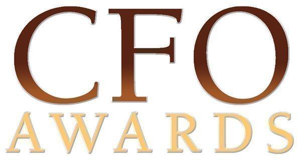 2014 CFO Awards