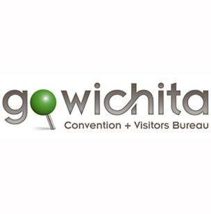 The Go Wichita Convention and Visitors Bureau highlighted at a luncheon this week the economic impact of tourism.