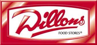 Dillons At 37th And Woodlawn Being Expanded Renovated