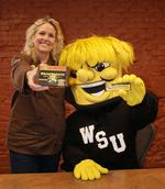 Businesses offering Wichita State-inspired promotions for Final Four