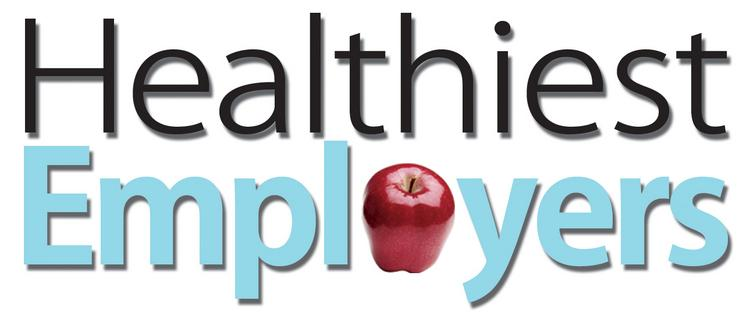 Thirty Wichita-area companies are finalists for the Wichita Business Journal's Healthiest Employers awards program, which recognizes organizations that work to create a healthy workplace.