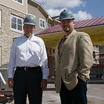 Legend Senior Living continues expansion with opening of Topeka facility